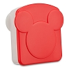 Disney Colorful Kitchen - Mickey Mouse Sandwich Keeper