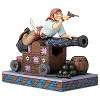 Disney Figurine -