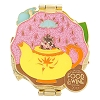 Disney Food & Wine Festival Pin - 2017 Festival Logo Pin - Mad Hatter