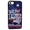 Disney Customized Phone Case - Walt Disney World Americana Mickey