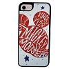 Disney Customized Phone Case - Americana Mickey Since 1928