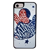 Disney Customized Phone Case - Americana Minnie Mouse Since 1928