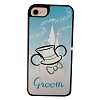 Disney Customized Phone Case - Groom Ears Hat
