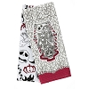 Disney Kitchen Towel Set - Nightmare Before Christmas - Jack and Sally