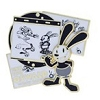 Disney Oswald Pin - 90th Anniversary