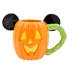 Disney Mug - Mickey Mouse Pumpkin Halloween Mug
