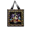 Disney Halloween Bag - Halloween Mickey and Friends Bag
