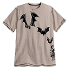 Disney Adult Tee Shirt - Walt Disney World Halloween 2017 Tee