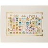 Disney Deluxe Artist Print - Happiest Cruise by Jerrod Maruyama
