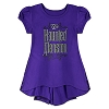 Disney Child Shirt - Haunted Mansion Top for Kids