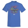 Disney Child Shirt - The Universe of Energy Farewell Tee for Kids
