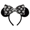 Disney Swap Your Bow Headband - Minnie Mouse Starter Set