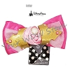 Disney Ears Headband - Sleeping Beauty - Princess Aurora Bow