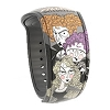 Disney MagicBand 2 Bracelet - Mickey's Not So Scary Halloween Party 2017
