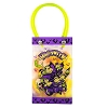 Disney Candy - Halloween Mickey and Friends Gummy Bag
