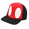 Disney Mickey Mouse Novelty Foam Baseball Cap