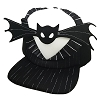 Disney Jack Skellington Novelty Foam Baseball Cap