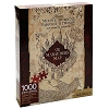 Harry Potter 1000 pc. Puzzle - The Marauder's Map
