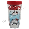 Universal Tervis Tumbler - Hello Kitty x Jaws