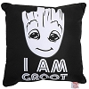 Disney Pillow - Guardians of the Galaxy Vol 2 - Baby Groot