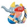 Disney Teapot - Dumbo the Flying Elephant