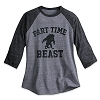 Disney Adult Shirt - Beauty and the Beast -
