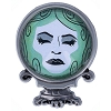 Disney Pin - Haunted Mansion Madame Leota