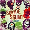Vinyl Record - Suicide Squad The Album Vinyl LP