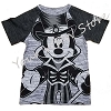 Disney Child Tee - Happy Halloween 2017 Mickey Mouse