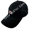 Disney Baseball Cap - Mickey Hands Make a Heart