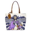 Disney Dooney and Bourke - Food and Wine Festival Chef Figment Tote