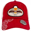 Disney Baseball Cap - 2017 Epcot Food & Wine Brews Around the World