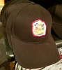 Disney Love Is An Adventure event - baseball cap hat