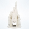 Disney Cake Topper - Ceramic Figure - Cinderella's Magic Castle