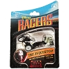 Disney Racers - Die Cast Race Car - Star Wars - The Inquisitor