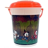 Disney Popcorn Bucket - Halloween Nephews