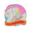 Disney Love Is An Adventure Pin - Love Is… - Mystery Pin Set - CHASER - Nurturing