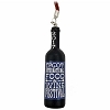 Disney Ornament - 2017 Epcot Food and Wine - Taste Your Way Bottle