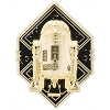 Disney Star Wars Pin - R2-D2 Force Friday 2017 Release