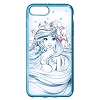 Disney iPhone 7/6 PLUS Case - Ariel - Beauty Within