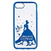 Disney iPhone 7/6 Case - Cinderella - Beauty Within Jeweled