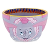 Disney Mini Bowl - Dumbo