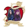 Disney Pins - The Descendants 2 - Descendants Wickedly Cool