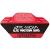 Disney Name Tag ID - Star Wars Last Jedi - Elite Praetorian Guard