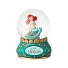 Disney Showcase Collection Snow Globe - The Little Mermaid - Ariel