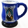 Disney Coffee Cup Mug - Happy Halloween - Halloweentown Mayor