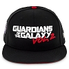 Disney Baseball Cap - Guardians of the Galaxy Vol.2