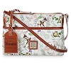 Disney Dooney & Bourke Bag - Bambi Crossbody Bag - Small