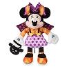 Your Wdw Store Disney Plush Disney S Babies Stitch