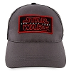 Disney Baseball Cap - Star Wars: The Last Jedi Cap for Adults